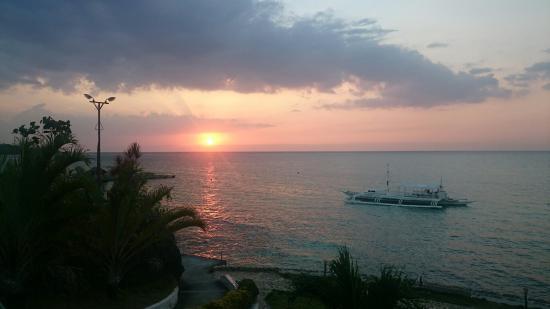 Sherwood Bay Resort
