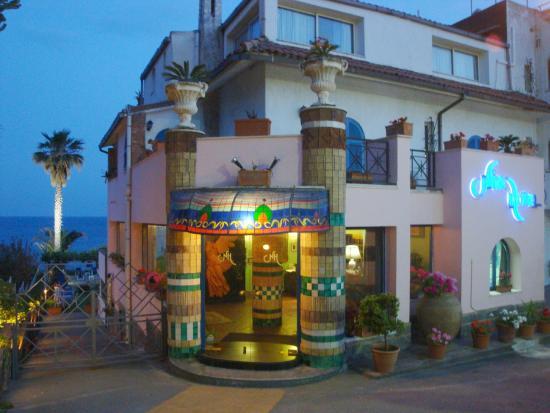 Nike hotel sicily giardini naxos reviews photos price comparison tripadvisor - Hotel ai giardini naxos ...