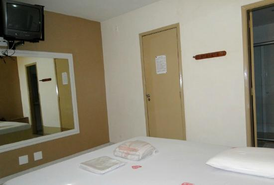 Estalagem Motel