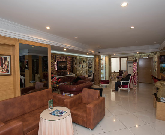 Grand ons hotel 46 7 1 updated 2018 prices for Cheap hotel in laleli istanbul