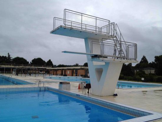 casteljaloux 47 piscine municipale picture of ForCasteljaloux Piscine