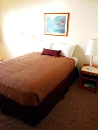 Silver Sands Oceanfront Motel Updated 2017 Reviews Amp Price Comparison Rockaway Beach Or