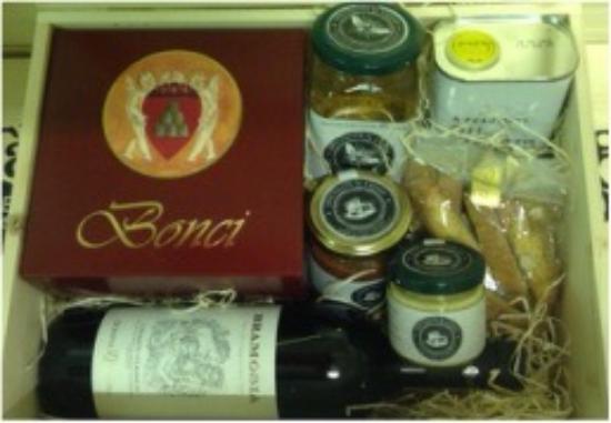 Wycieczki z degustacjami wina