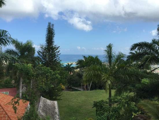 Gardens Picture Of Garden House Jamaica Ocho Rios