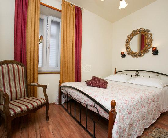 Emperor's Suites, hoteles en Split