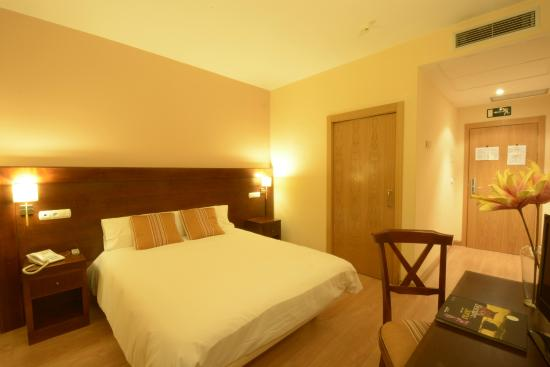 Photo of Hotel Campos de Castilla Soria