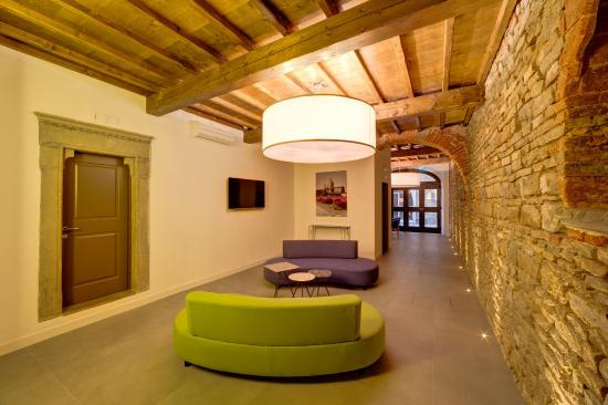 Photo of Residence Palazzo Mannaioni Florence