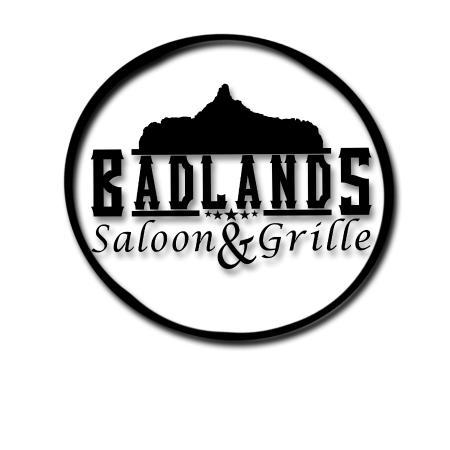 Badlands Saloon and Grille: Badlands Saloon & Grille