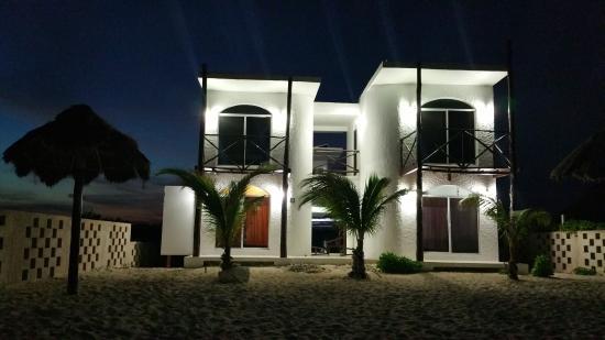 Casa Kayab
