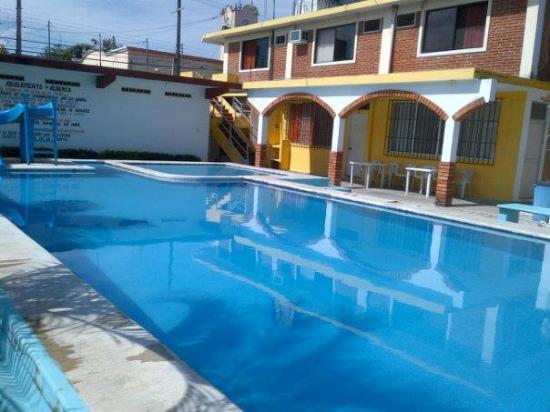 Hotel Gil-Mar