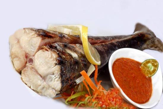 Kampoeng Bangka
