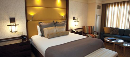 Sky Inn Hotel & Resorts