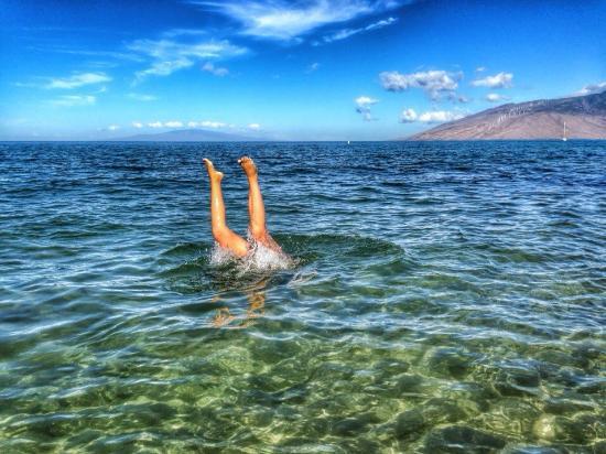 Hale Pau Hana Beach Resort Reviews