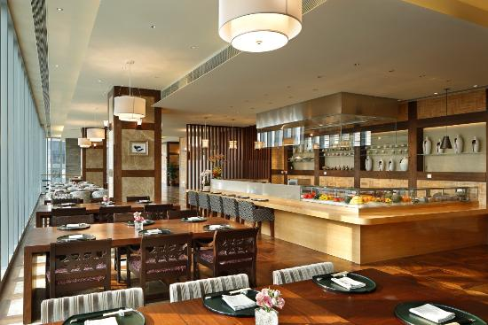 Photo of Restaurant Tsuru at 1218 Middle Yan'an Road, West Nanjing Road, Shanghai, Sh 200040, China