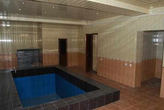 Hotel Simxo