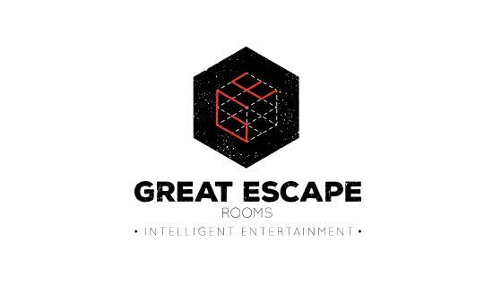 Great Escape: Μπορείς να οργανώσεις την τέλεια απόδραση;