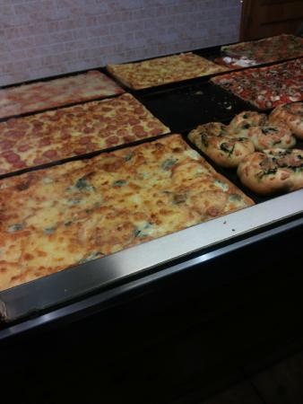 Pizza o Non Pizza - Dai Fratelloni