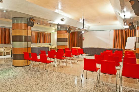 Antony Hotel in Venice - Room Deals, Photos & Reviews