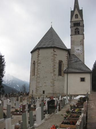 Chiesa di S. Giovanni