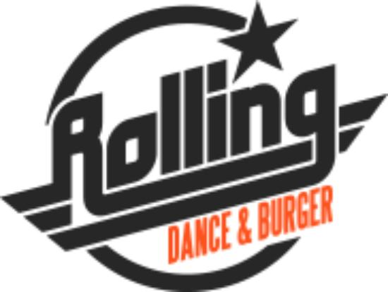 ‪Rolling Dance & Burger‬