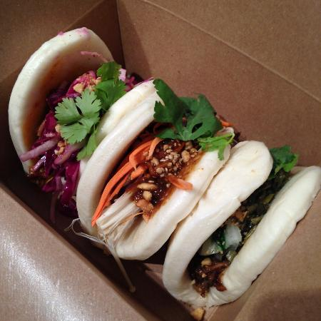 mean bao toronto dundas st w chinatown restaurant reviews u phone number tripadvisor