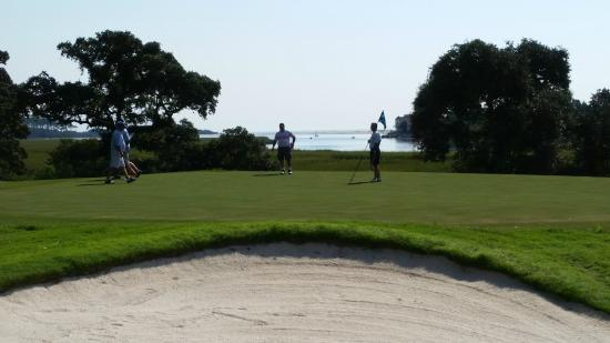 13 Tidewater Golf Course North Myrtle Beach Sc Picture