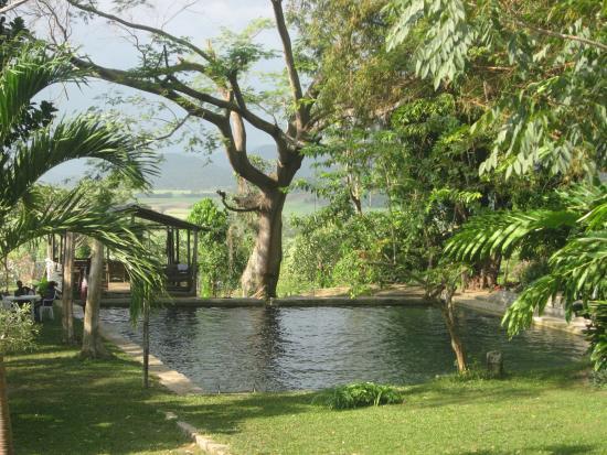 Abeokuta Paradise Nature Park