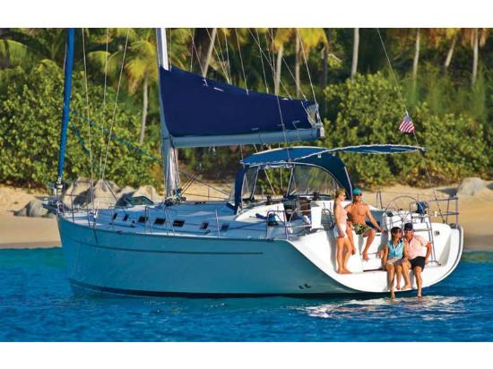 Purple Turtle Charters