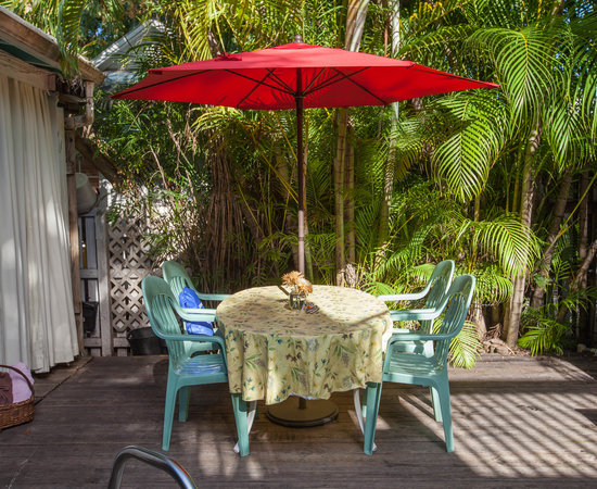 Swingers at knowles house key west