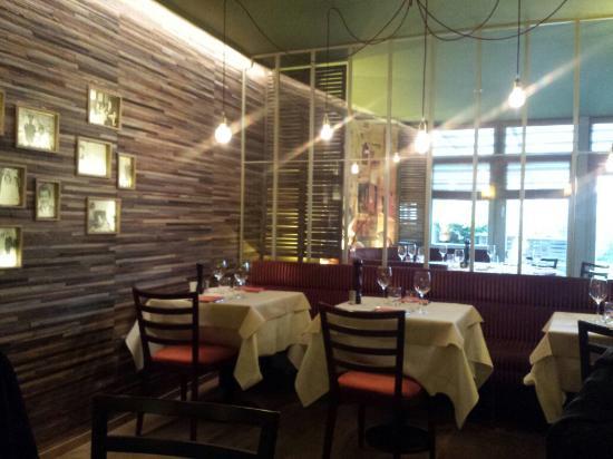 Da Lino, Zaventem - Restaurant Bewertungen, Telefonnummer & Fotos ...