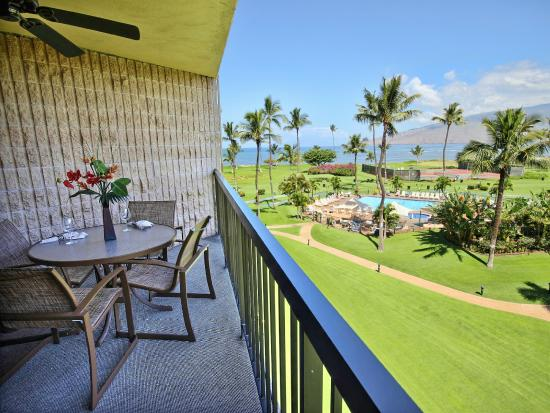 Maui sunset condos updated 2018 prices condominium reviews maui sunset condos updated 2018 prices condominium reviews kihei tripadvisor publicscrutiny