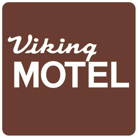 ‪‪Viking Motel‬: Viking Motel‬