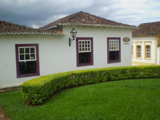 Cuia Brasil
