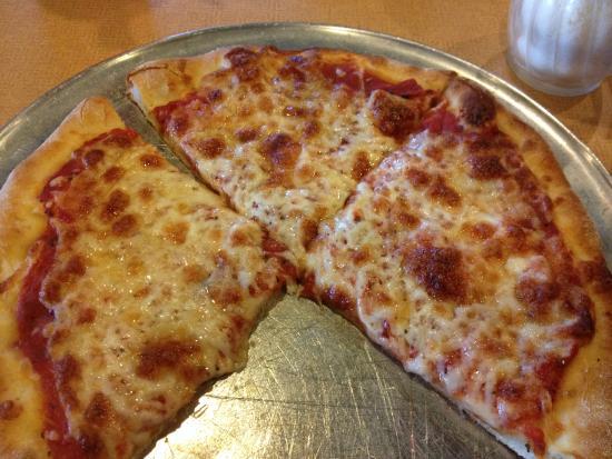 Italian Garden Pizzeria Restaurant Winter Garden Restaurant Reviews Phone Number Photos