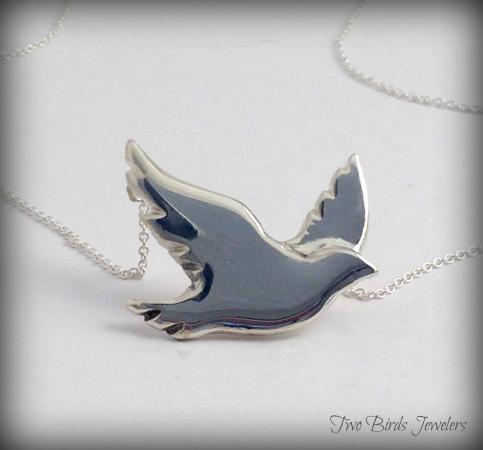 Two Birds Jewelers