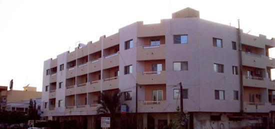 Residence Gogo Sara