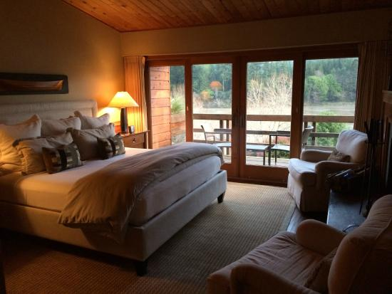 Tu Tu Tun Lodge - UPDATED 2018 Prices & B&B Reviews (Gold ...