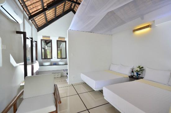 Blue Palawan Island Puerto Princesa Hotel Reviews Photos Rate Comparison Tripadvisor