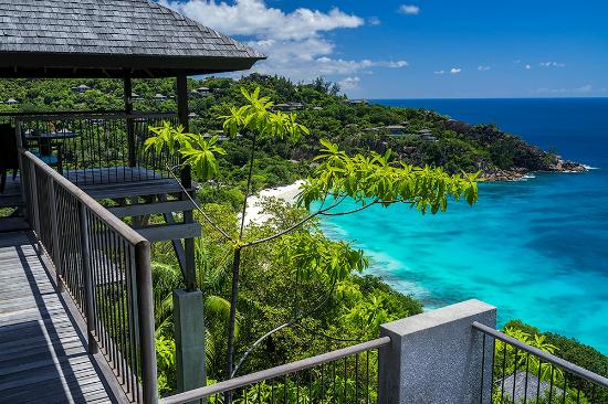 serenity villa picture of four seasons resort seychelles baie lazare tripadvisor. Black Bedroom Furniture Sets. Home Design Ideas
