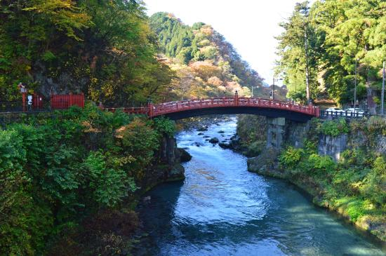 Pegajoso Licuar sarcoma  Nikko National Park (Japan) - 2020 All You Need to Know BEFORE You ...