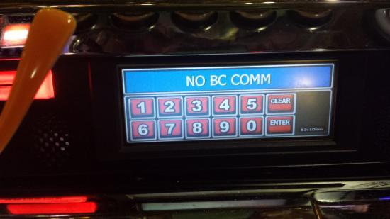 DiamondJacks Casino