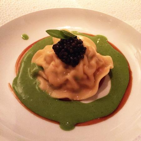 Good quality food picture of restaurant gordon ramsay - Gordon ramsay cuisine cool ...