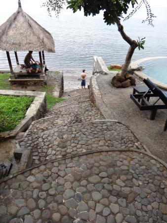Wawa Wewe II Villas 사진