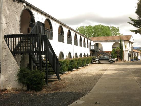 Siesta Villa Jindabyne Tripadvisor