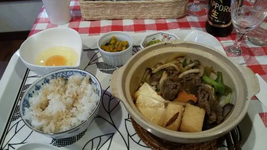 San Arttakayama