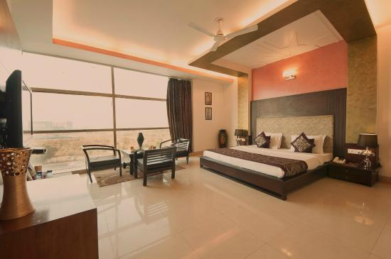호텔 델리 37