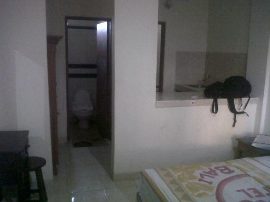 La'Mulya Guest House