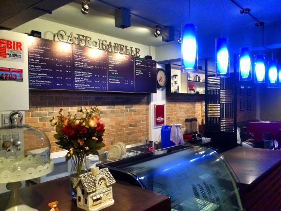 Image result for restaurant in sorsogon city