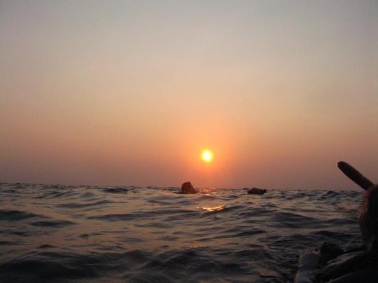 Aqua One Watersports: .