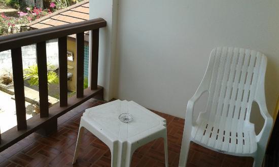 Krabi Cozy Place Hotel 사진